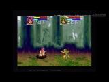 GameCenter CX#168 - Yu Yu Hakusho - Makyo Toitsusen.ReRip 720p 60fps