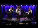 Basin Street Blues Moscow Trad Jazz Band