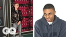 Vince Staples Reviews the Best Fashion Moments in Hip-Hop History | GQ