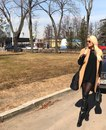 Анна Ботова фото #35