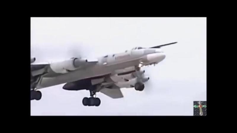 Русская Рать!