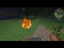 MoF Minecraft TerraFirmaCraft 02 Первая керамика