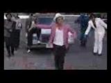 Mark Ronson - Uptown Funk ft. Bruno Mars.mp4