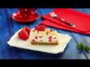 Торт Спагетти | Больше рецептов в группе Кулинарные Рецепты