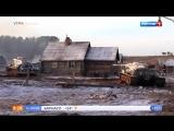 «Утро России». «Т-34»