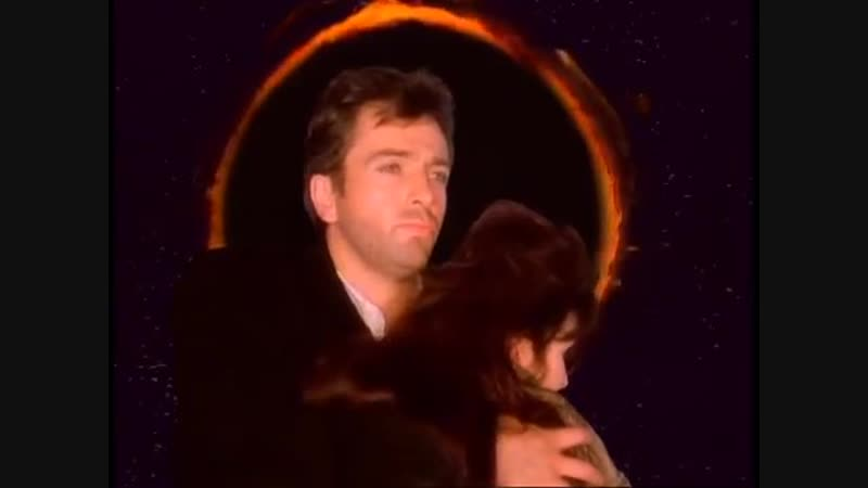 Peter Gabriel - Dont Give Up (ft. Kate Bush)