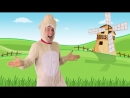 Farm Animals Finger Family and more Animals Songs _ Finger Family Collection - Learn Animals Sounds
