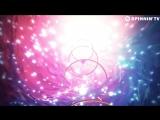Rudeejay &amp Da Brozz &amp Luis Rodriguez - Children vk.commusicvs