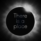 Morten Harket альбом There Is a Place