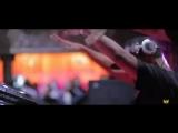 Royksopp Here She Comes Again(dj antonio remix)