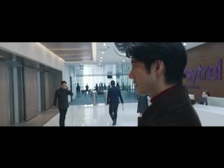 Lifeline - Full Film - Qualcomm Snapdragon