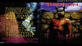 Therion-To Mega Therion