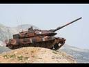 GREEK ARMY Defending BALKANS EUROPE 2018 By NEMESIS