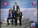 Выборы 2016 Политические дебаты Первый Ярославский, 25 08 2016 Андрей Потапов, Владимир Зубков