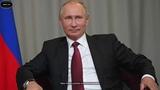 А.И. Фурсов - Путин. Предсказания на 2018-2020 годы.