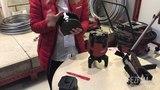 Обзор нового мультилинейного лазера Hilti PM 40-MG. Тест на погрешность.
