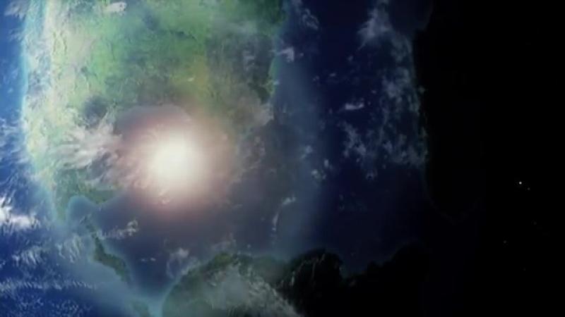 Эволюция Планеты Земля. How the Earth was Made (2007). BBC