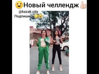 Kazak.city___bogxpetlrsv___.mp4.720.mp4