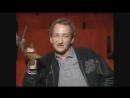 Перевоплощение Роберта Инглунда в Фредди Крюгера Интервью 1987 года озвучка by A.D.