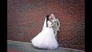❤ Наша свадьба на высоте 960 метров над уровнем моря ❤