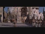 Клеопатра.1963.(США, Великобритания, Швейцария. фильм- драма, мелодрама, биография, история)