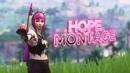 Fortnite Montage Hope 4K
