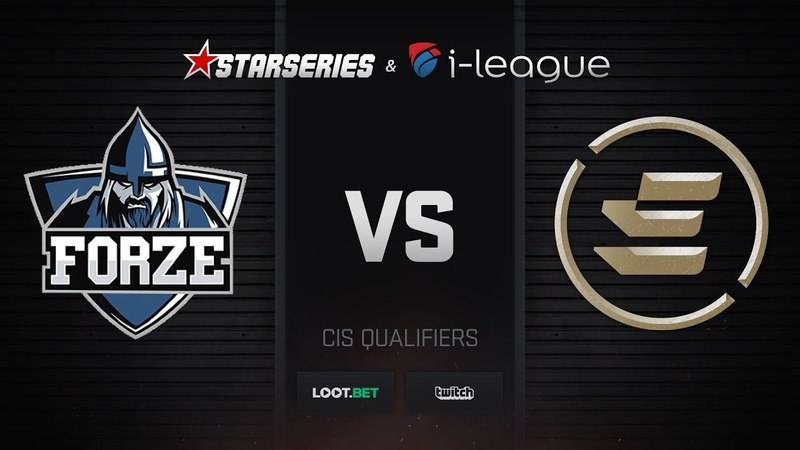 ForZe vs EPG, map 2 inferno, StarSeries i-League S5 CIS Qualifier