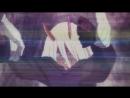 【Darling in the FranXX】 - история принцессы демона.
