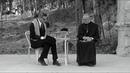 8 1/2  - фильм Федерико Феллини / Federico Fellini. 8 1⁄2 .  1963   /  Russian language