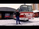 ЛАЗ 699Р Холодный запуск двигателя это мазахизм в чистом виде Ответы на ваши в