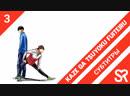 субтитры 3 серия Kaze ga Tsuyoku Fuiteiru Почувствуй ветер by Akira shika2009 SovetRomantica