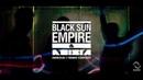 Black sun empire Noisia - Hideous (Javis Remix) (Beatport Remix Contest)