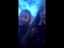 Каролинка Белоус Live