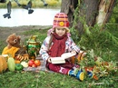 Регина Каримова фото #20