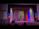 🔟 конкурс по восточным танцам