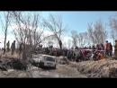 Абакан. Джип Триал. Маевка 2018 ч-1