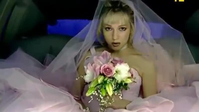 Татьяна Буланова - Белая Черемуха (DJ Modern Max Re-Mastering)