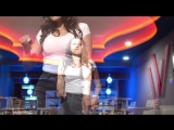 Silvio Vasili ft. Keli Shikut - Dinero (Official Video _ On Focus)