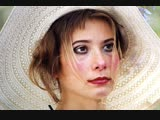 Дом дураков (Андрей Кончаловский) Драма, мелодрама, военный, музыка,2002, DVDRip
