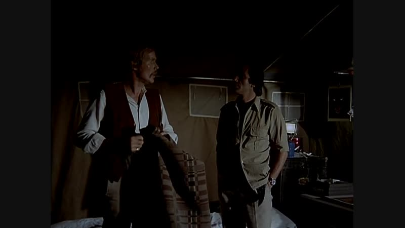 худ фильм эротический ужастик бдсм bdsm бондаж порка сексуальное насилие La noche de los brujos Ночь колдунов 1973 год