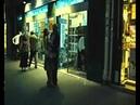 Париж, я люблю тебя лучший трейлер 2006.wmv