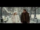 Александр Рыбак - Я не верю в чудеса _ Супергерой OST