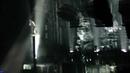 Rammstein - 09.Ich tu dir weh (2010-02-28 - Moscow)