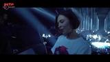 Nina Kraviz Live At Electric Picnic 2018