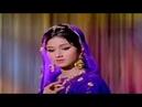 Jane Kyon Log Mohabbat Kiya Lata Mangeshkar Mehboob Ki Mehndi 1080p HD