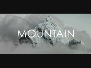 ᴴᴰ горы / mountain (2017, австралия) дженнифер пидом / jennifer peedom (видовой фильм) перевод hd 1080
