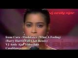 Irene Cara - Flashdance (What A Feeling) (Barry Harris Full Club Remix)