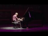 А.Скрябин-Соната No.10, Op.70(исп.Игорь Гришин)