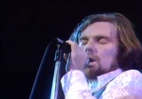 Van Morrison - Cyprus Avenue - 9231970 - Fillmore East, New York, NY (OFFICIAL)