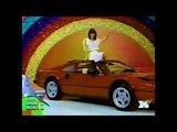 Key! x Kenny Beats -